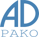 adpako.pl